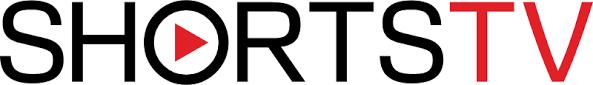 Shorts Logo