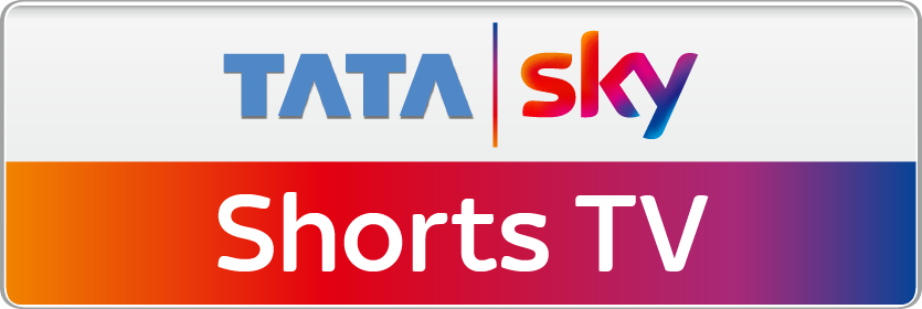 Tata Sky ShortsTV