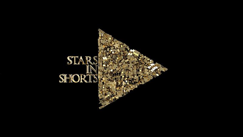 Bollywood Stars in Shorts