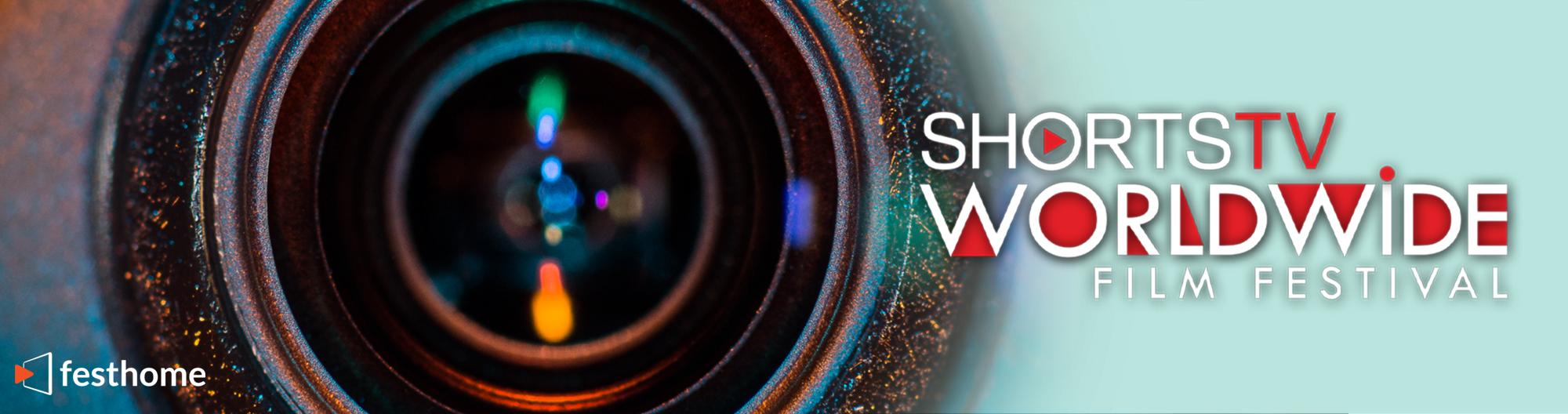 ShortsTV Worldwide Film Festival